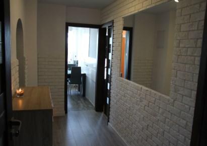 mieszkanie na sprzedaż - Bydgoszcz, Kapuściska, Przodowników Pracy