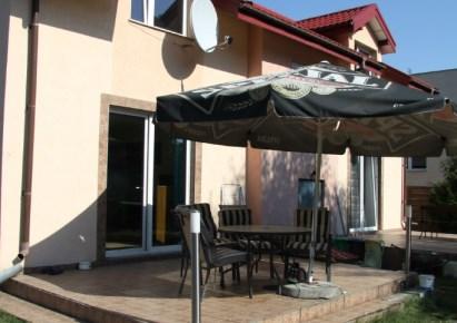 dom na sprzedaż - Dąbrowa Chełmińska, Strzyżawa