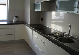 mieszkanie na sprzedaż - Bydgoszcz, Bielawy, Chodkiewicza