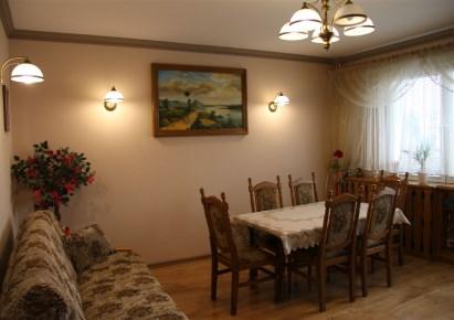 mieszkanie na sprzedaż - Bydgoszcz, Fordon, Przylesie, Wańkowicza