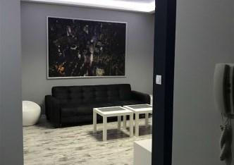 mieszkanie na wynajem - Bydgoszcz, Fordon, Eskulapa, Trybowskiego