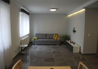 mieszkanie na sprzedaż - Bydgoszcz, Centrum, Jagiellońska