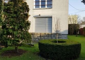 dom na wynajem - Bydgoszcz, Błonie, Stawowa