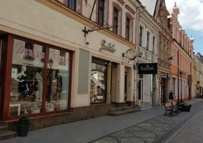 obiekt na sprzedaż - Bydgoszcz, Stare Miasto