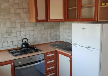 mieszkanie na wynajem - Bydgoszcz, Wzgórze Wolności, Jana Biziela