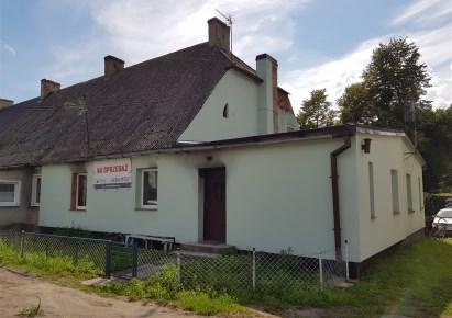 dom na sprzedaż - Mrocza, Witosław