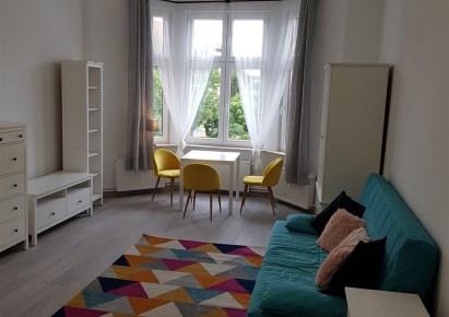 mieszkanie na wynajem - Bydgoszcz, Sielanka, Plac Weyssenhoffa