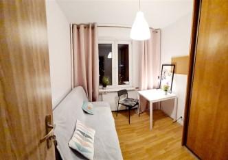 mieszkanie na sprzedaż - Bydgoszcz, Szwederowo, Czackiego
