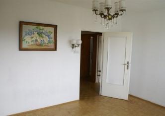 mieszkanie na sprzedaż - Warszawa, Mokotów, Stegny, Barcelońska