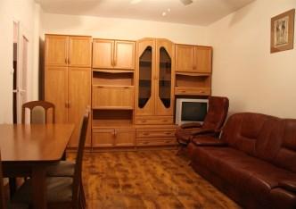 mieszkanie na sprzedaż - Bydgoszcz, Fordon, Bohaterów, Sucharskiego