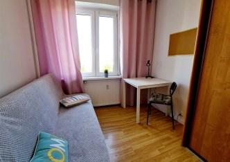 mieszkanie na wynajem - Bydgoszcz, Szwederowo, Czackiego