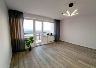 mieszkanie na sprzedaż - Bydgoszcz, Fordon, Przylesie, Fieldorfa-Nila