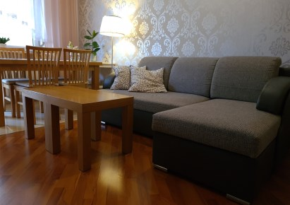 mieszkanie na sprzedaż - Bydgoszcz, Bartodzieje, Kołobrzeska