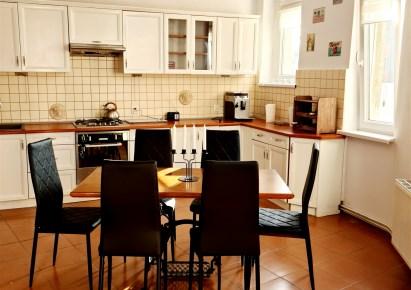 mieszkanie na wynajem - Bydgoszcz, Centrum, Dworcowa