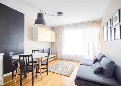 mieszkanie na sprzedaż - Bydgoszcz, Glinki, Dąbrowa