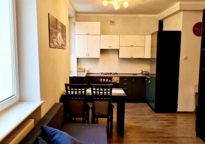 mieszkanie na sprzedaż - Bydgoszcz, Osiedle Leśne, Czerkaska