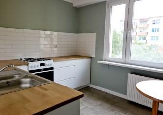 mieszkanie na sprzedaż - Bydgoszcz, Fordon, Nad Wisłą, gen. Okulickiego