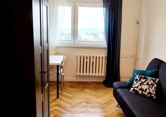 mieszkanie na wynajem - Bydgoszcz, Bartodzieje, Marii Curie Skłodowskiej