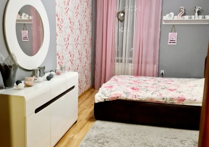 mieszkanie na wynajem - Bydgoszcz, Centrum, Racławicka